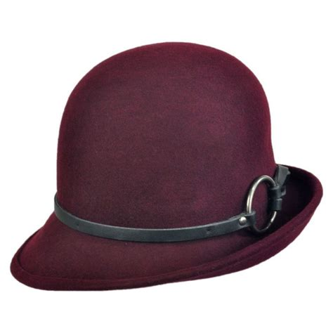 Home Design Center Quito New Hats For Women Village Hat Shop At Village Hat Shop