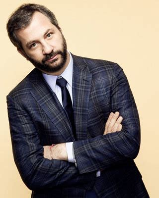judd apatow next film judd apatow explains why film comedies are falling off