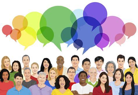 imagenes de personas en redes sociales 10 razones para estar en redes sociales