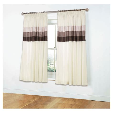 tesco curtains and blinds myshop