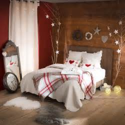 Ideas For Decorating Bedroom gorgeous christmas bedroom decor idea with rustic beauty from uratex