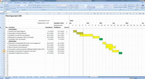 home plan software free exles download download hier de bestanden uit jouw planningskit werken