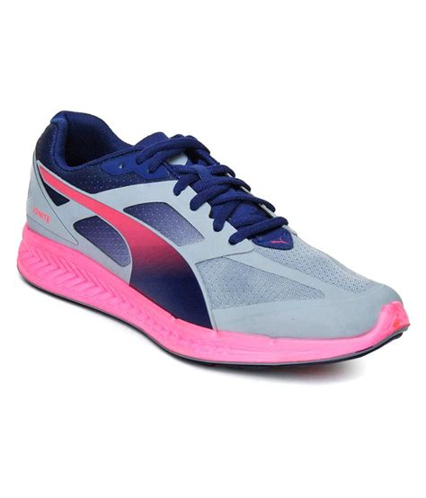 sports shoes for sports shoes for price in india buy