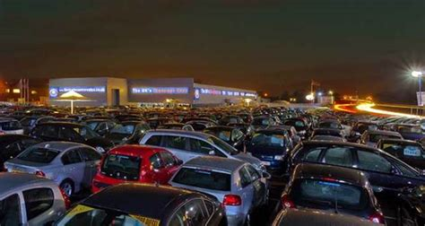 Motor Trade Jobs South Wales by Trade Centre Wales To Expand Into England