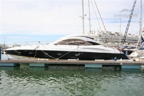 boats for sale vilamoura boats for sale in vilamoura portugal www yachtworld co uk