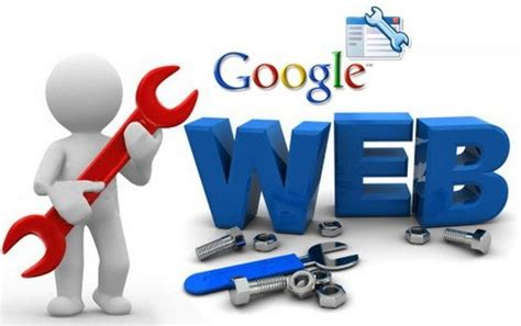 webmaster use google webmaster tools to analyze your website