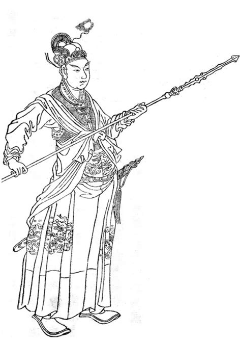 coloring pages han shang dynasty coloring pages coloring pages