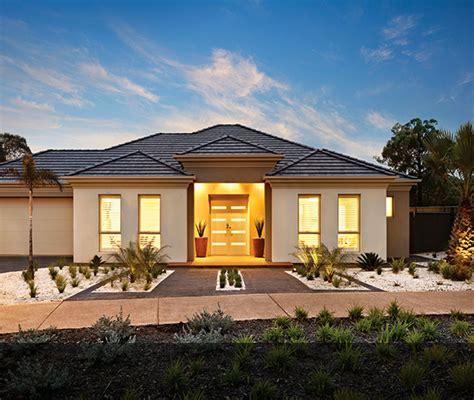 how to buy a house and land package house land packages lendlease communities australia