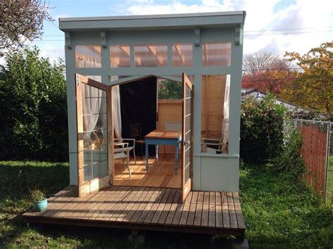 backyard studio plans 11 best images about backyard office on pinterest