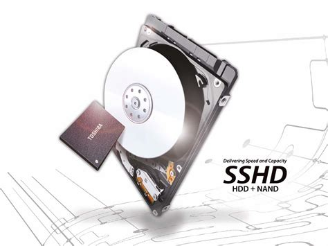Promo Hdd Laptop Seagate Sshd 2tb 2 5 Sata 5400 Rpm seagate announces 2tb sshd and 5tb hdd in 2 5 quot form factor myce