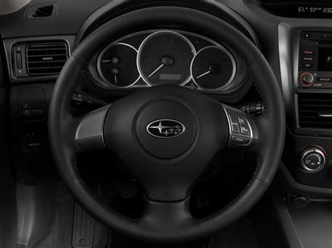 subaru impreza steering wheel image 2008 subaru impreza 5dr man wrx steering wheel