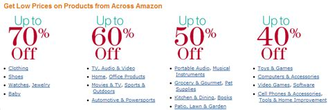 amazon year end sale amazon after christmas deals up to 70 off electronics