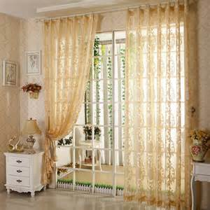 What Color Curtains Go With Yellow Walls what color curtains with light yellow walls choosing accent colors