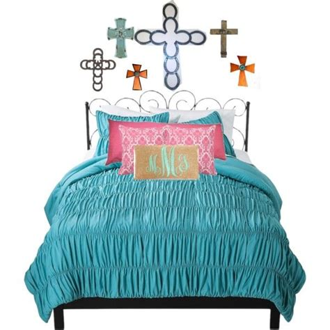 country girl home decor best 25 country girl bedroom ideas on pinterest diy