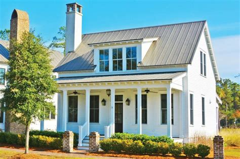 timeless house plans 551 best southern living house plans images on pinterest southern living house plans