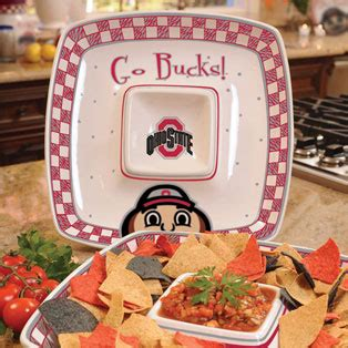ohio state bedroom decor ohio state osu buckeyes ncaa college 14 quot gameday ceramic