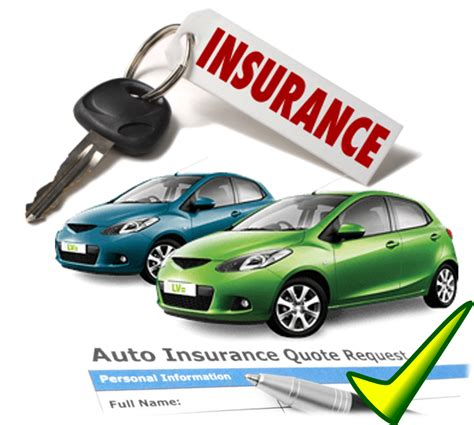 Online Car Insurance Quotes, Free Online Auto Insurance Quotes