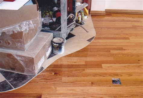 pro flooring inc pro flooring inc