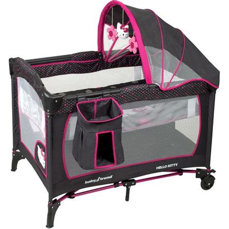 playpen walmart and if i a bigger house and another baby i will this hello