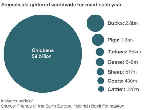new year animals each year agn veg global planetary holocausts