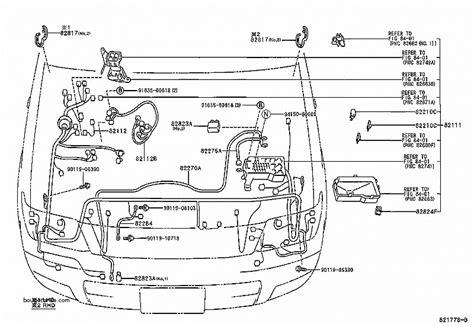 inspirational 100 series landcruiser wiring diagram wiring