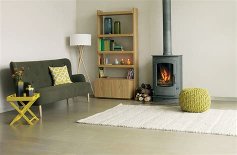 living room pouf furniture living room design with fireplace and sofa also
