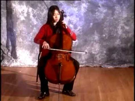 string section instruments string instruments of the orchestra youtube