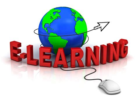 Design Your Own Home Online Game by How To Make Your E Learning Initiative Work