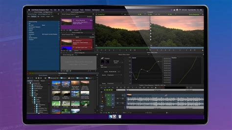avid video editing software free download full version with key avid finally drops free media composer software here s