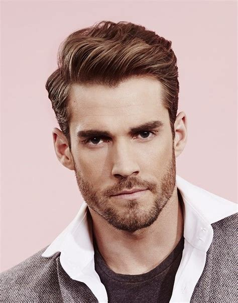 best 20 men s hairstyles ideas on pinterest man s