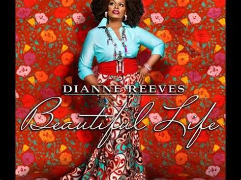 unconditional testo unconditional for you dianne reeves musica e