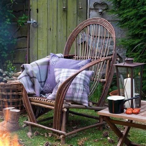 10 best willow ideas images on pinterest outdoor