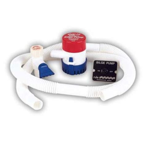 vasca per il vivo kit pompa per vasca vivo