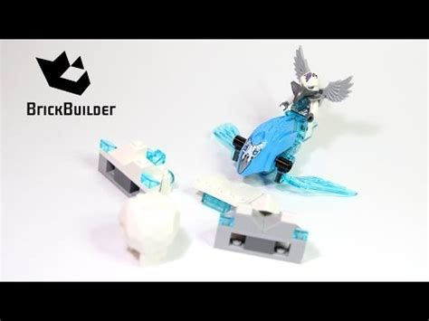Lego 70151 Legends Of Chimafrozen Spikes T0210 лего чима 2014 огонь и лед lego chima 2014 doovi