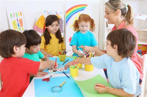 how to start a home day care