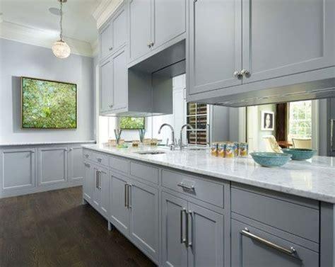 slate grey kitchen cabinets slate grey kitchen cabinets mecagoch