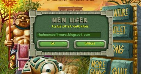 free learning tips tricks zuma deluxe pc game full zuma deluxe adventure game free download thaheem software s
