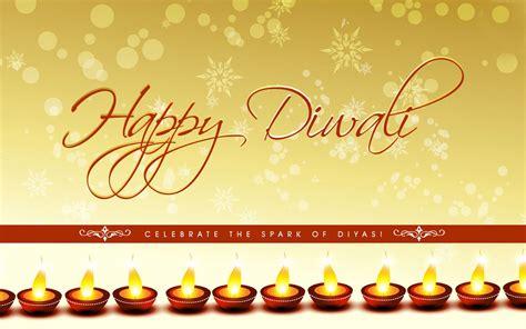 diwali card happy diwali 2013 happy diwali wishes diwali diya hd