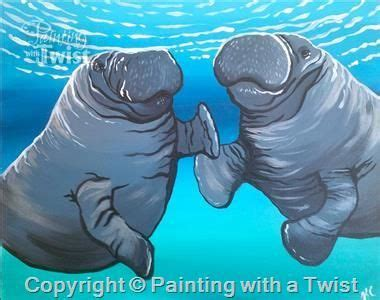 paint with a twist jacksonville fl 62 best images about survey paintings on