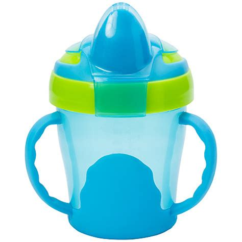 Vital Baby Trainer Cup buy vital baby trainer cup with handles lewis