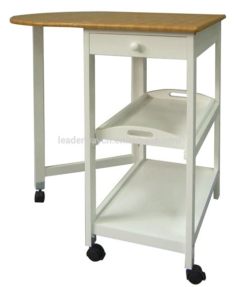 kitchen trolley designs kitchen trolley designs with price