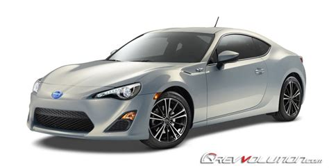 subaru frs modified the subaru brz and scion fr s platform introduction the
