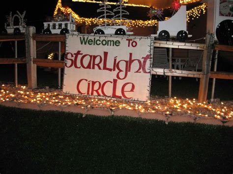 el cajon christmas lights east county neighborhoods light up with lights east county magazine