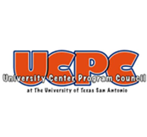 Utsa Office Of Admissions by Announcements Utsa Student Affairs Newsletter
