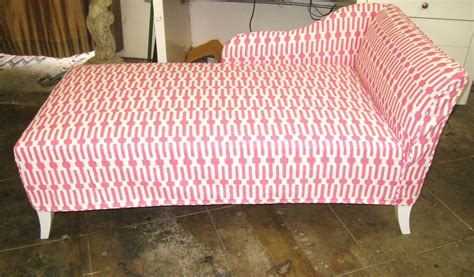 diy chaise lounge sofa chaise slipcover diy chic chaise lounge sofa chaise