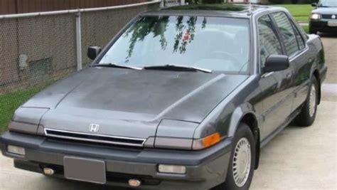 5 daftar harga mobil sedan bekas 50 jt an atau di bawahnya 5 daftar harga mobil sedan bekas 50 jt an atau di bawahnya