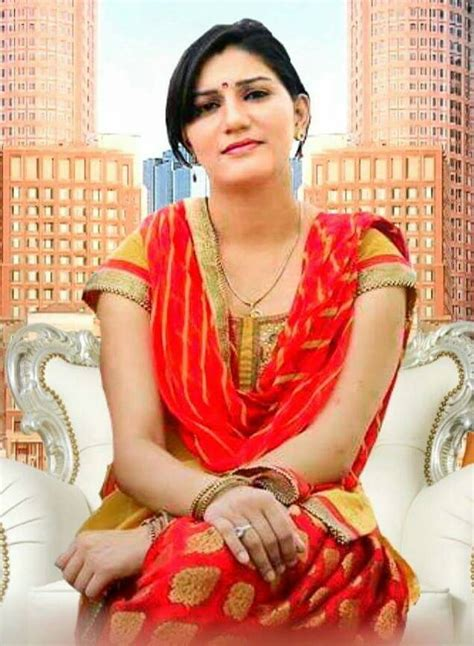 sapna choudhary music song sapna haryanvi hot mp3 songs download online sapna