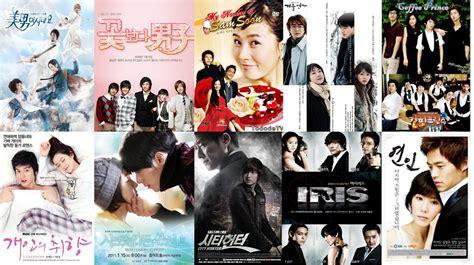imagenes de novelas coreanas juveniles doramas coreanos