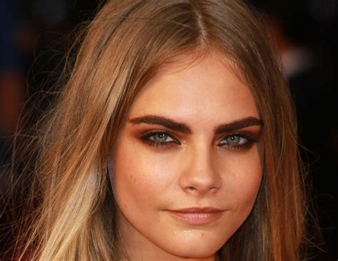 trend darker brows brows