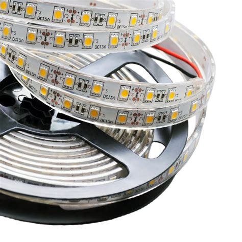 Led 5050 24v Ip44 Outdoor 1 5050 smd led lights